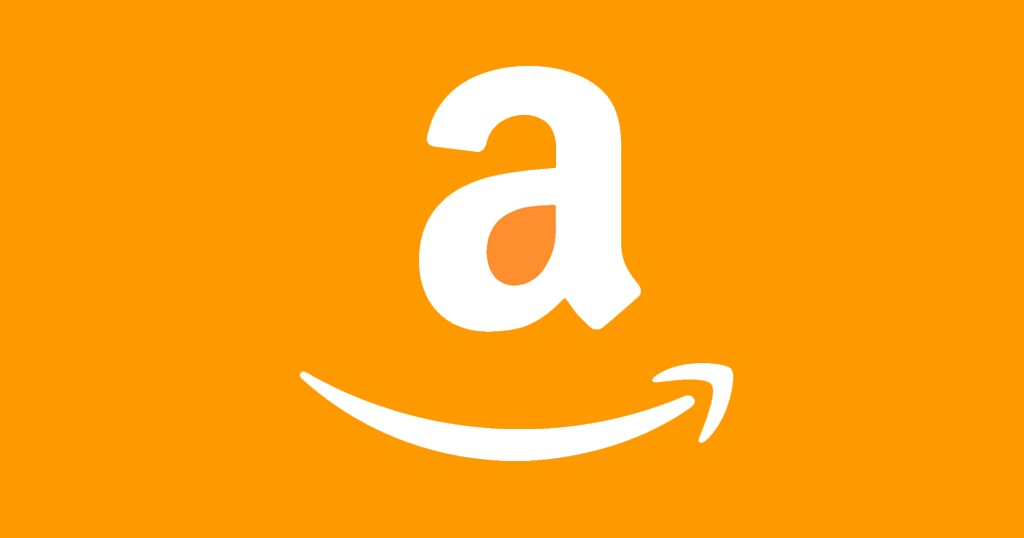 real ways to make money from home amazon