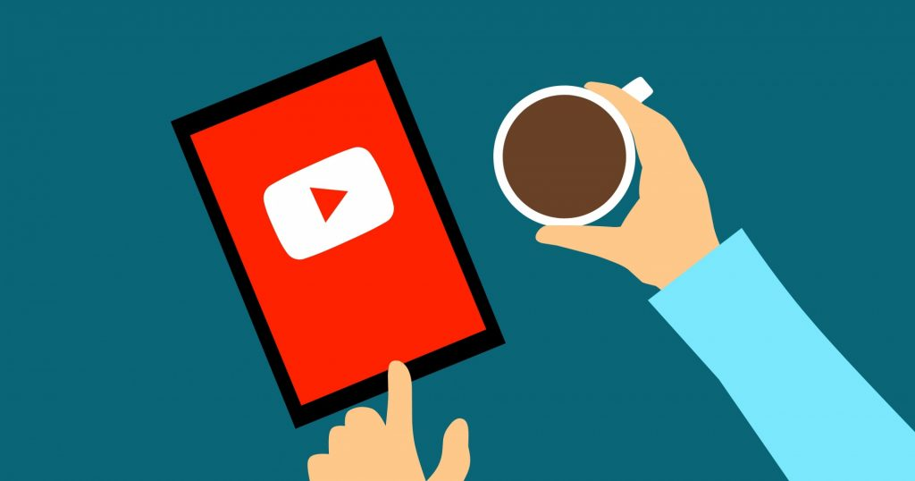 real ways to make money from home youtube